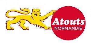 Atouts-Normandie-611x378